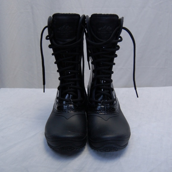 4f316bee0 The North Face Shellista II Mid Luxe Boots